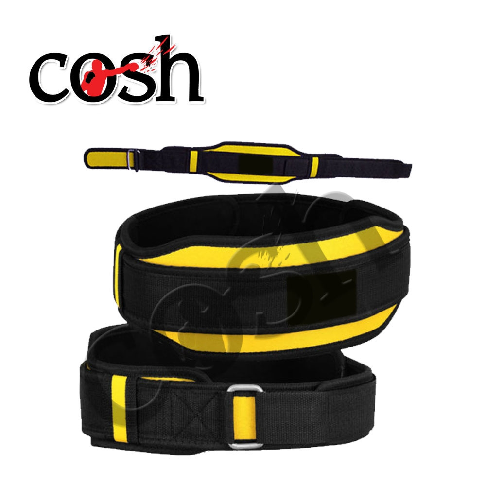Neoprene Belt For Slimming 2016