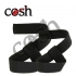 Weight Lifting Straps Bodybuilding Wrist Bar Support