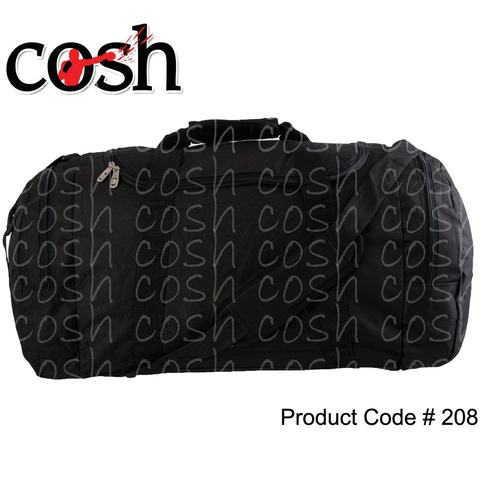ab03340f5932 Weightlifting Crossfit Duffel Kit Bags