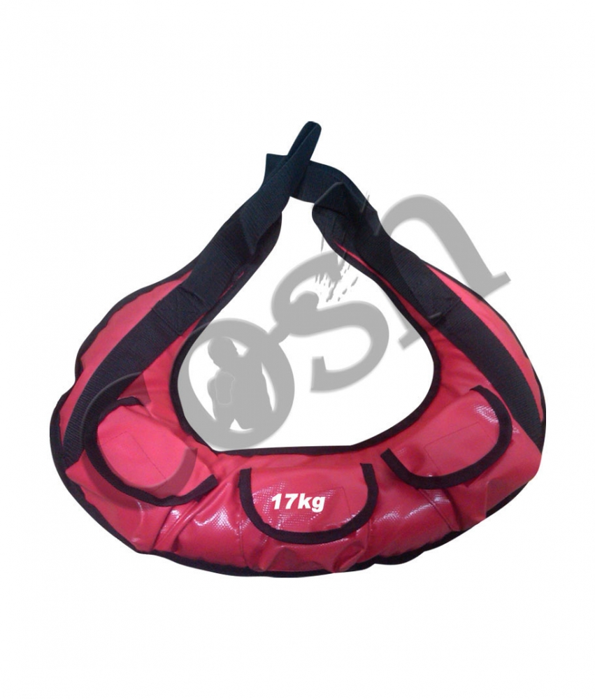 High Quality All in One Bulgarian Power Bag