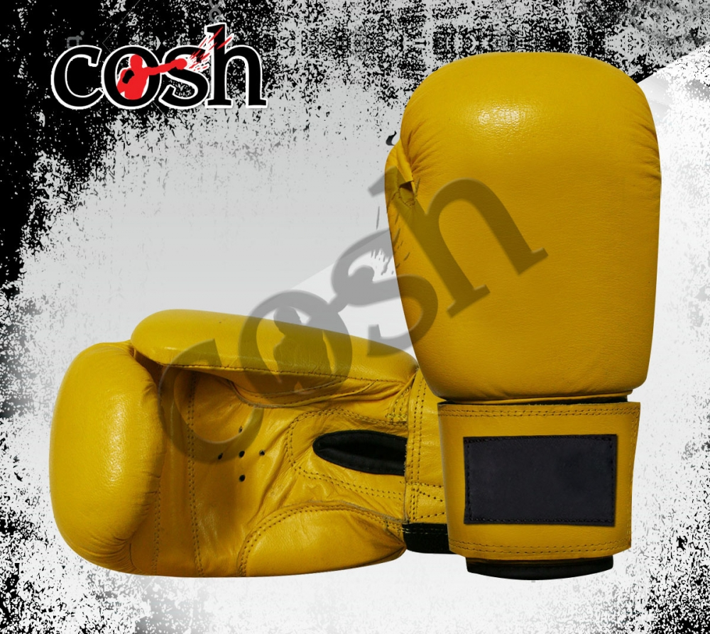 Boxing Gloves Printed Your Own Custom Logo