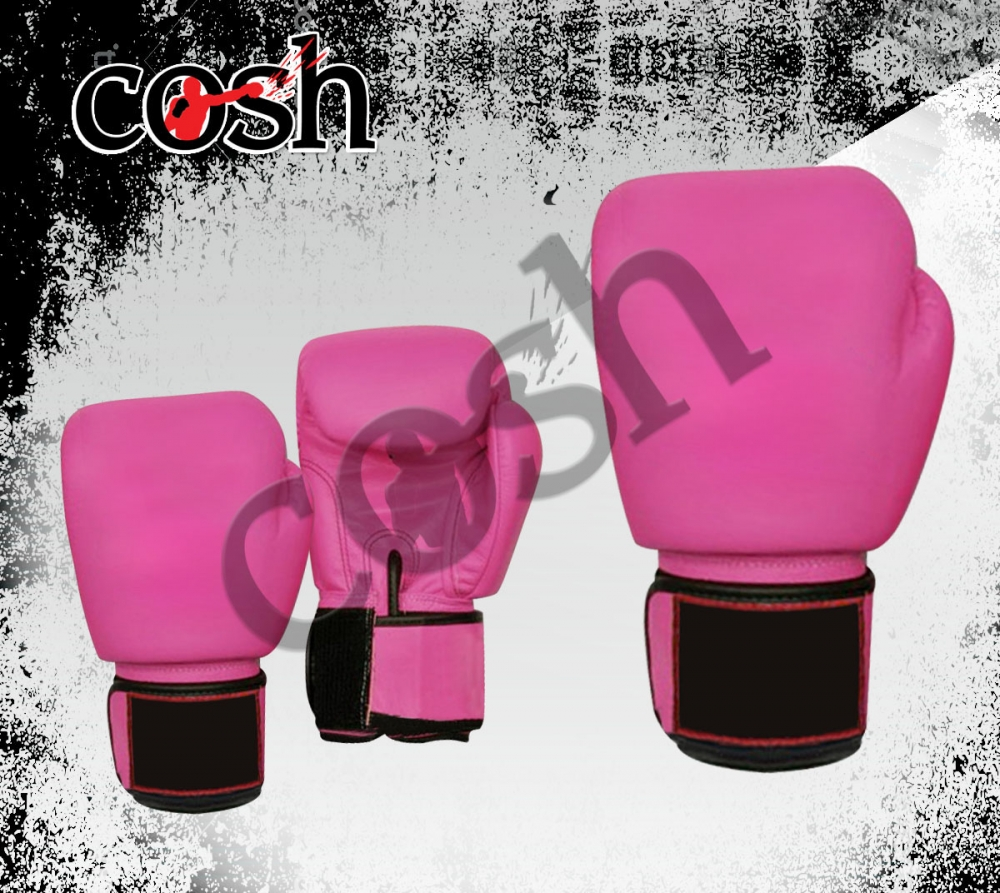 Boxing Gloves Suppliers Cosh International