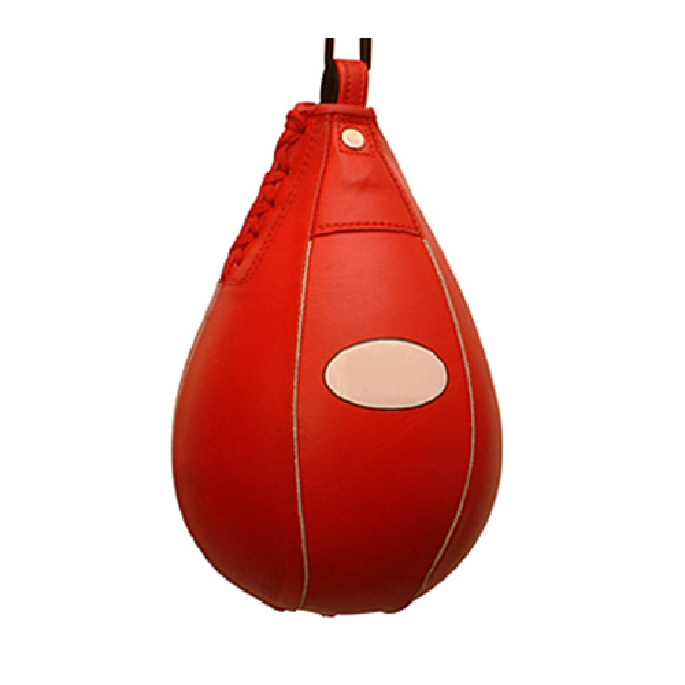 Boxing Speed Bag Boxing Fitness Speed Ball