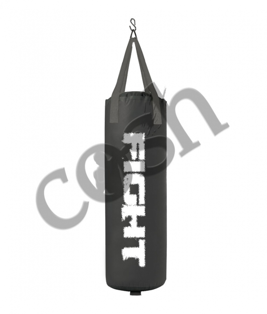 Professional Boxing MMA Punching Bag |Gym Equipment 2017